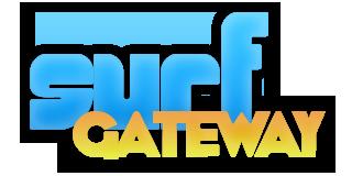 « Surf Gateway » Surfgate